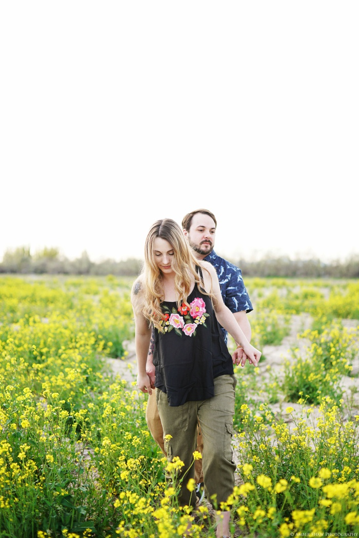 Spring_Engagement_Session_Utah_Wedding_Photographer_0002.jpg