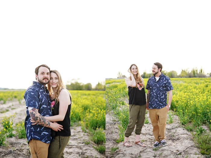Spring_Engagement_Session_Utah_Wedding_Photographer_0003.jpg