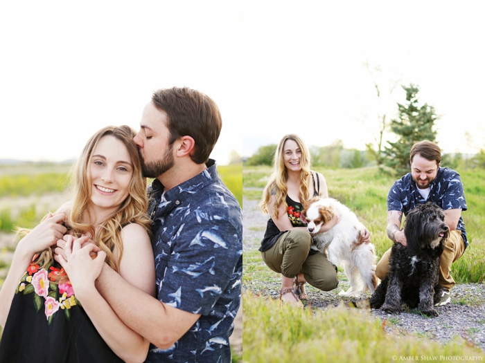 Spring_Engagement_Session_Utah_Wedding_Photographer_0005.jpg