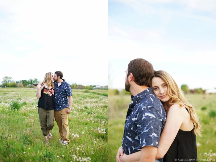 Spring_Engagement_Session_Utah_Wedding_Photographer_0011.jpg