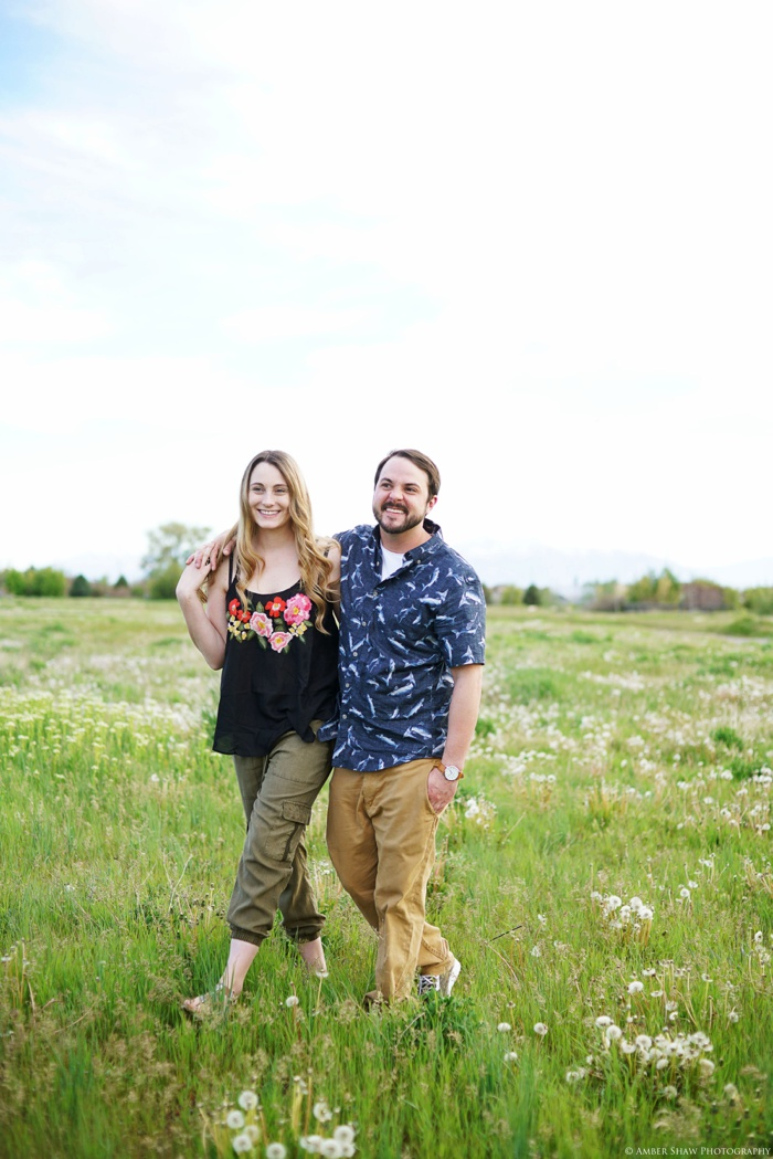 Spring_Engagement_Session_Utah_Wedding_Photographer_0010.jpg