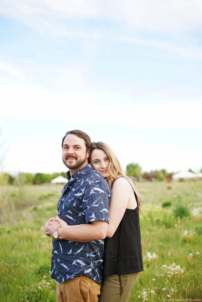 Spring_Engagement_Session_Utah_Wedding_Photographer_0012.jpg