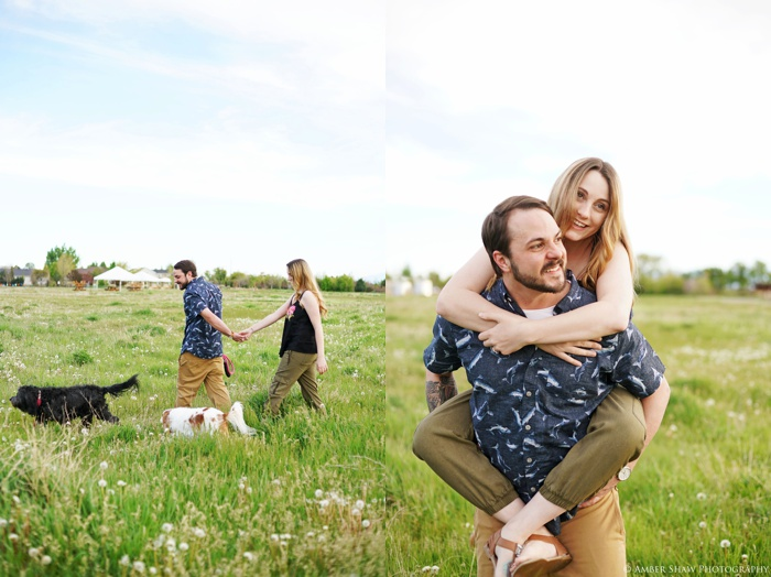 Spring_Engagement_Session_Utah_Wedding_Photographer_0016.jpg