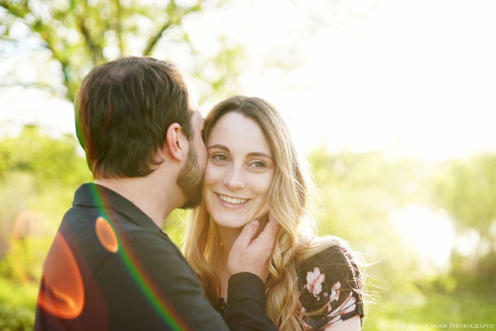 Spring_Engagement_Session_Utah_Wedding_Photographer_0019.jpg