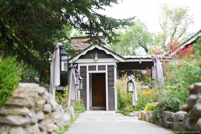 Millcreek_Inn_Utah_Wedding_Photographer_0002.jpg