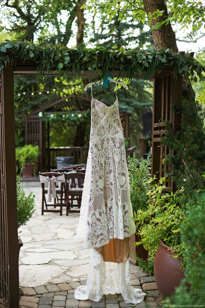Millcreek_Inn_Utah_Wedding_Photographer_0007.jpg
