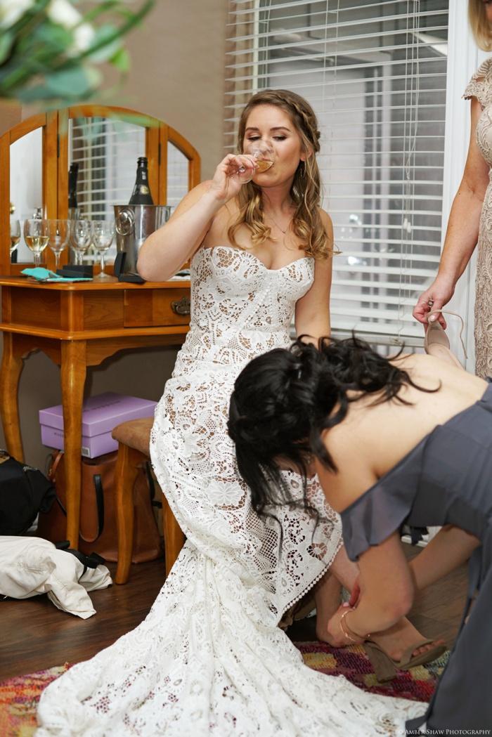 Millcreek_Inn_Utah_Wedding_Photographer_0022.jpg