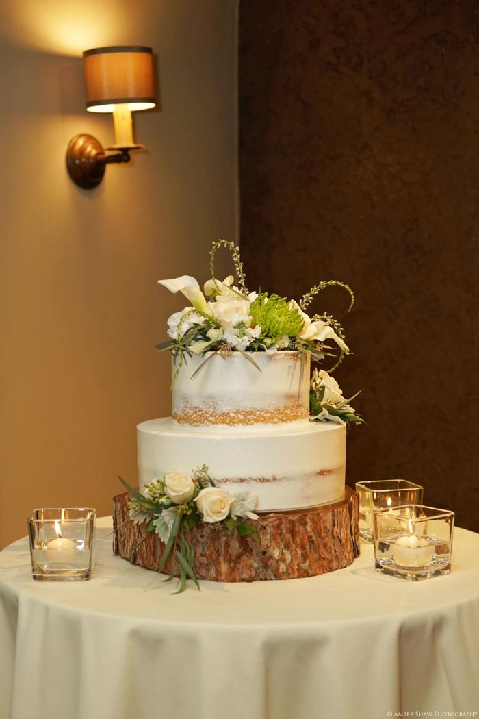 Millcreek_Inn_Utah_Wedding_Photographer_0023.jpg