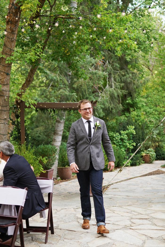 Millcreek_Inn_Utah_Wedding_Photographer_0028.jpg