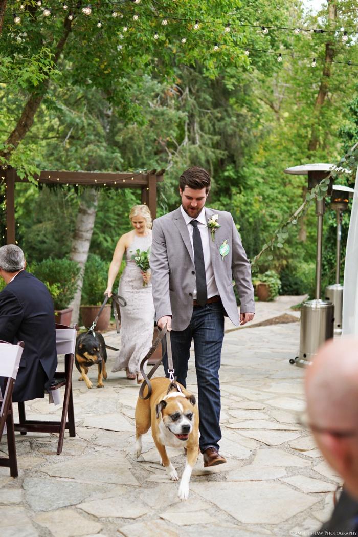 Millcreek_Inn_Utah_Wedding_Photographer_0029.jpg