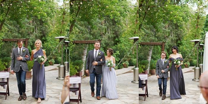 Millcreek_Inn_Utah_Wedding_Photographer_0030.jpg