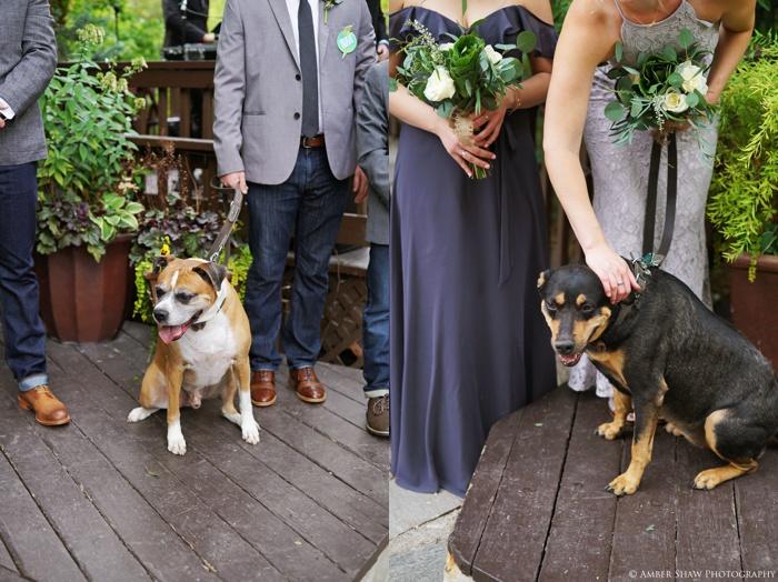 Millcreek_Inn_Utah_Wedding_Photographer_0031.jpg