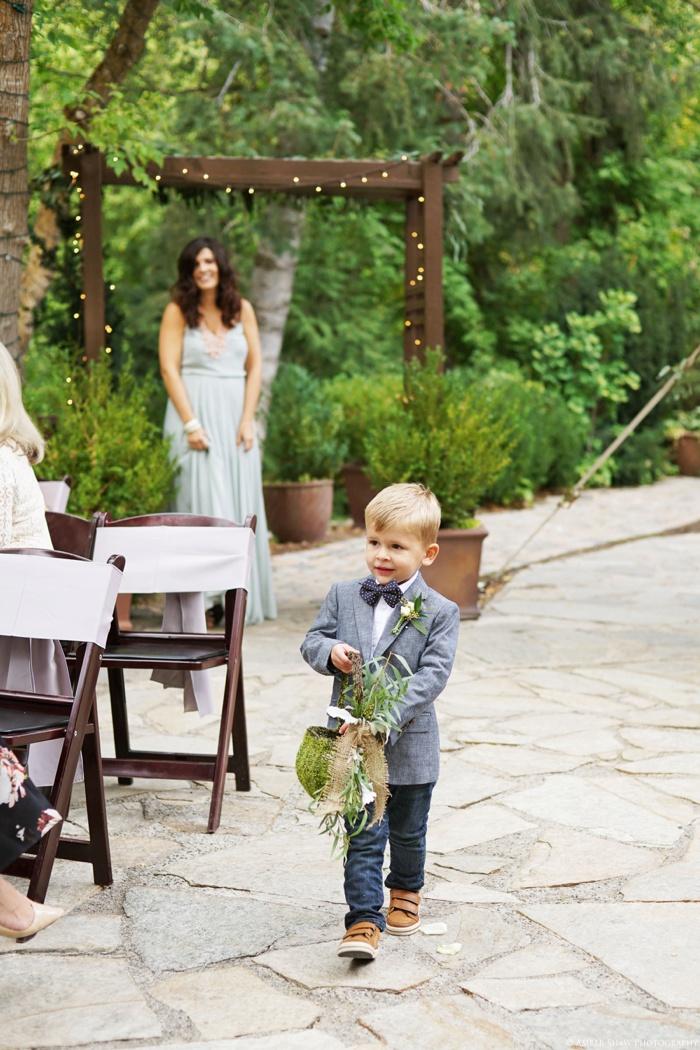 Millcreek_Inn_Utah_Wedding_Photographer_0032.jpg