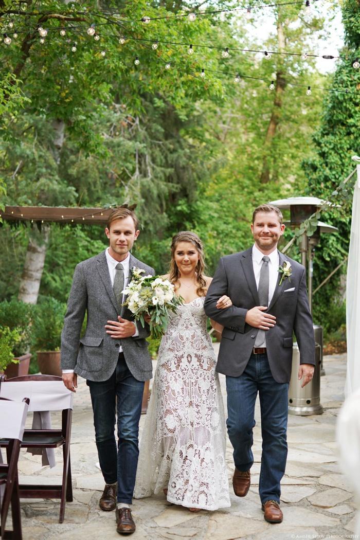Millcreek_Inn_Utah_Wedding_Photographer_0034.jpg