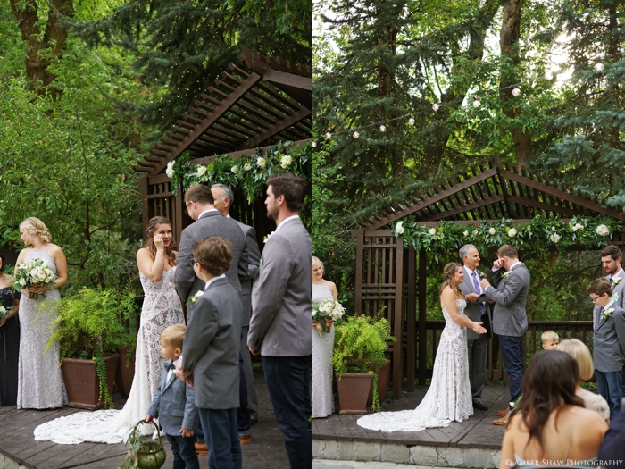 Millcreek_Inn_Utah_Wedding_Photographer_0042.jpg