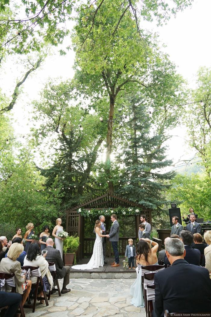 Millcreek_Inn_Utah_Wedding_Photographer_0041.jpg
