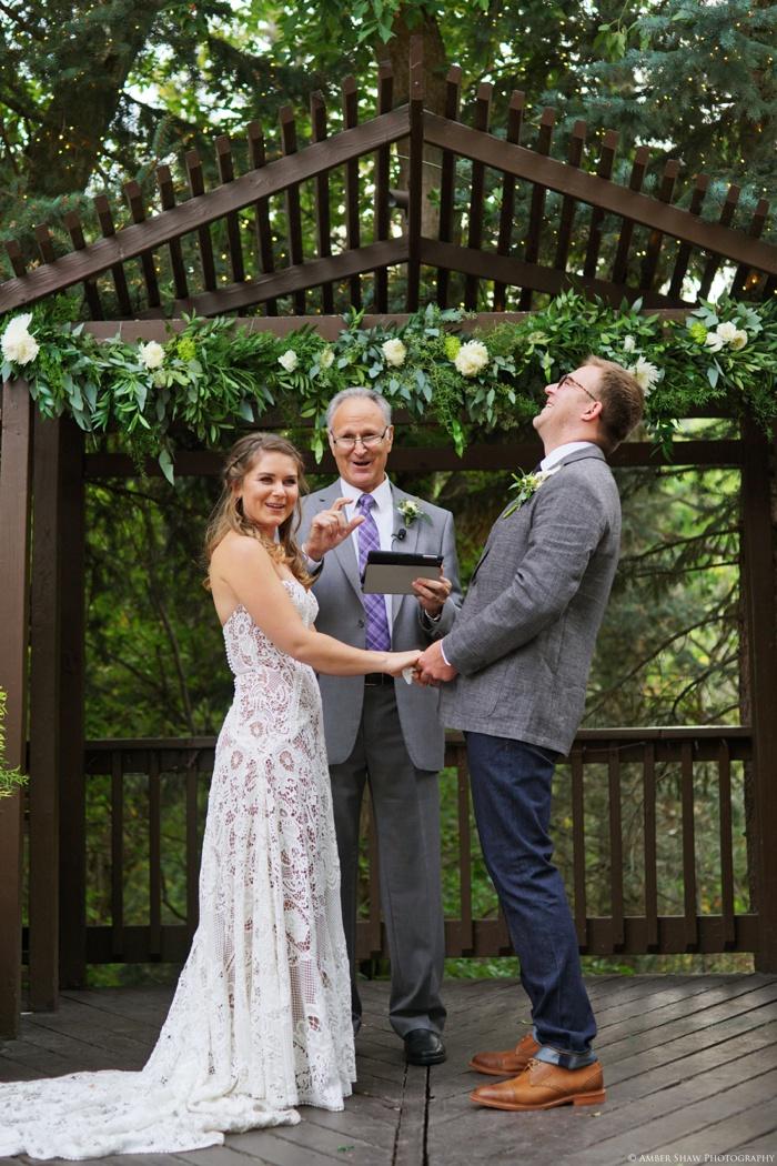 Millcreek_Inn_Utah_Wedding_Photographer_0044.jpg