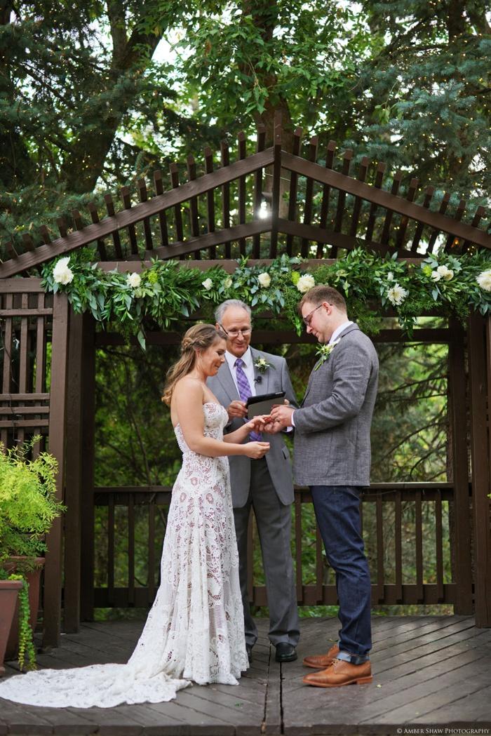 Millcreek_Inn_Utah_Wedding_Photographer_0045.jpg