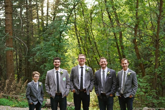 Millcreek_Inn_Utah_Wedding_Photographer_0048.jpg