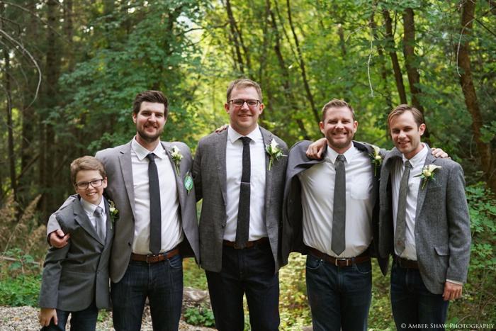 Millcreek_Inn_Utah_Wedding_Photographer_0049.jpg