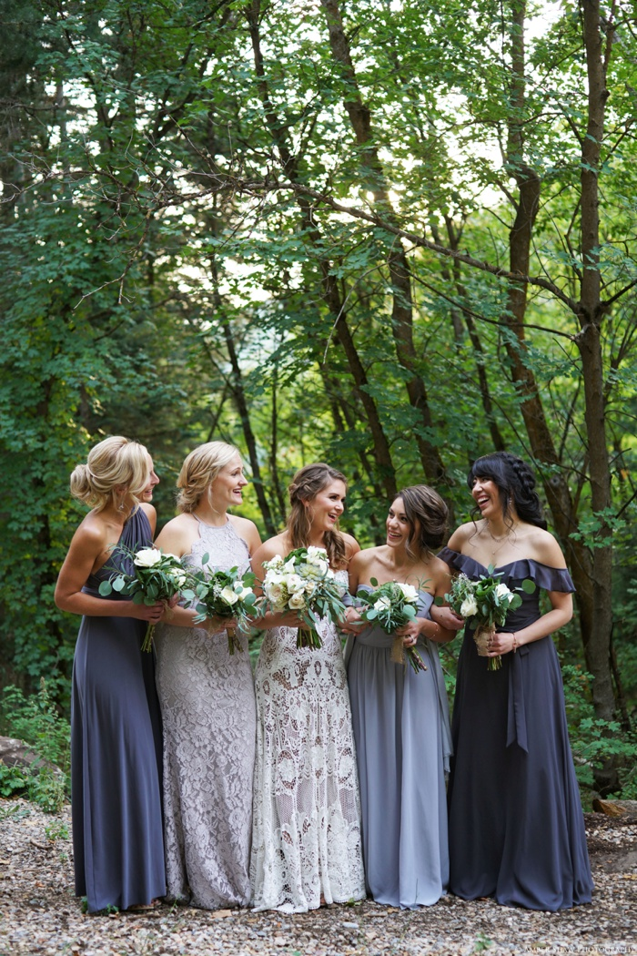 Millcreek_Inn_Utah_Wedding_Photographer_0053.jpg