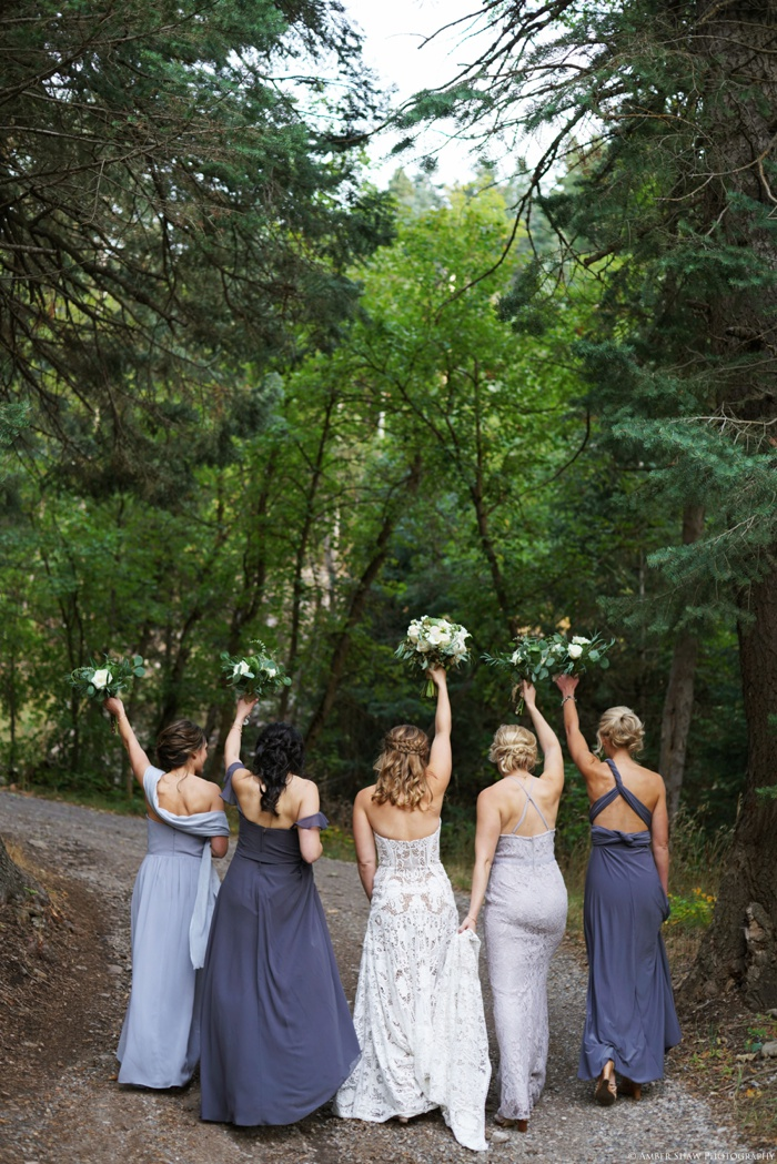 Millcreek_Inn_Utah_Wedding_Photographer_0054.jpg