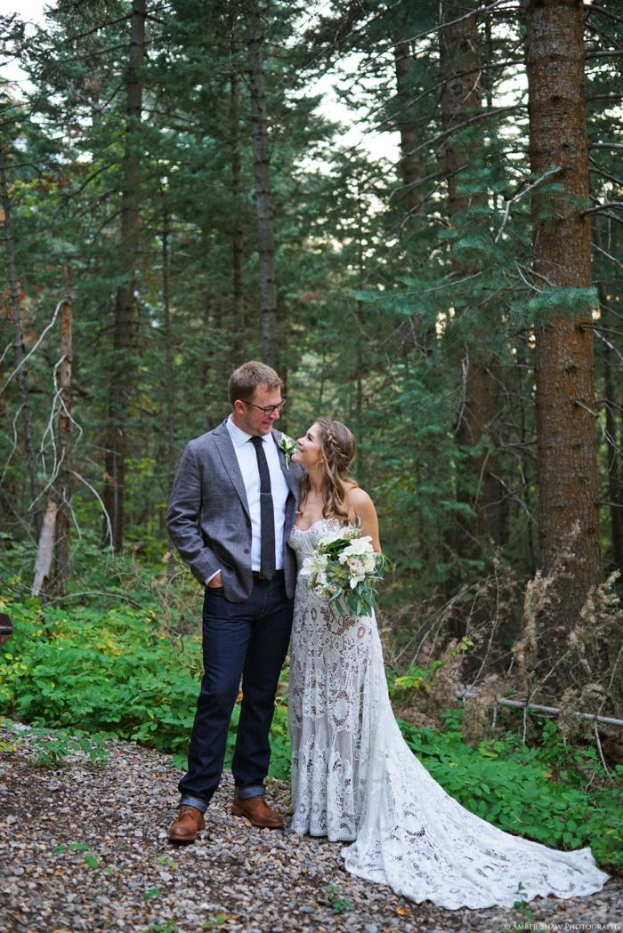 Millcreek_Inn_Utah_Wedding_Photographer_0055.jpg