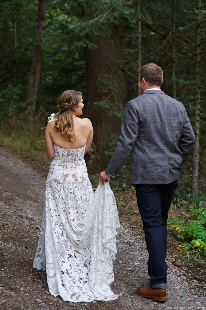 Millcreek_Inn_Utah_Wedding_Photographer_0058.jpg