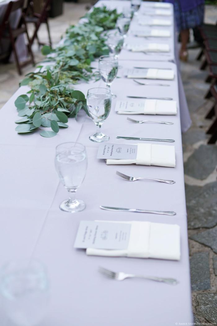 Millcreek_Inn_Utah_Wedding_Photographer_0062.jpg