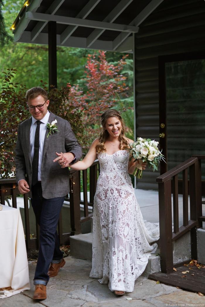 Millcreek_Inn_Utah_Wedding_Photographer_0064.jpg