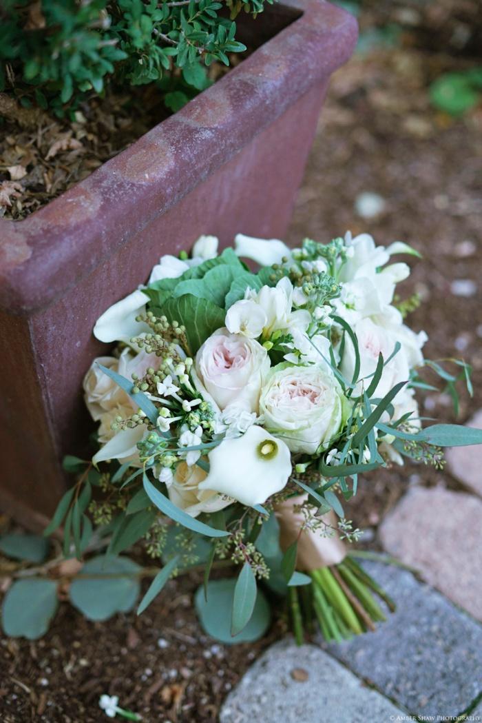 Millcreek_Inn_Utah_Wedding_Photographer_0066.jpg