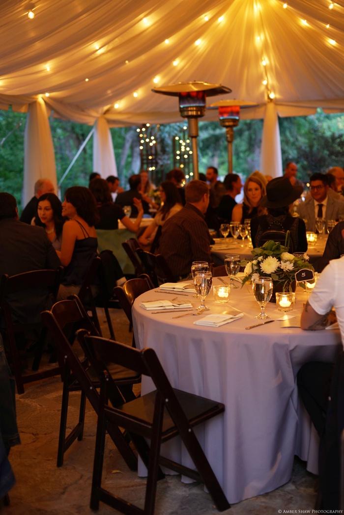 Millcreek_Inn_Utah_Wedding_Photographer_0068.jpg