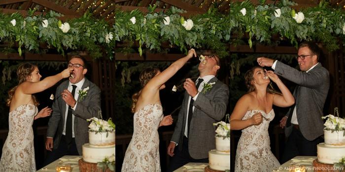 Millcreek_Inn_Utah_Wedding_Photographer_0074.jpg