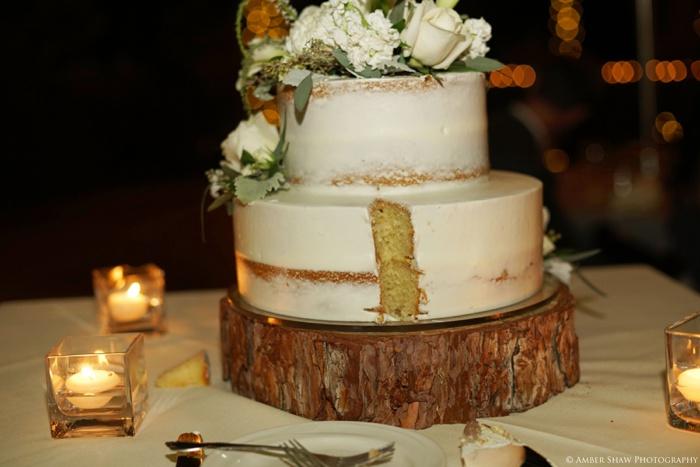Millcreek_Inn_Utah_Wedding_Photographer_0075.jpg
