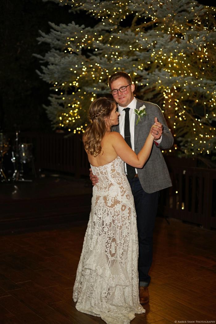 Millcreek_Inn_Utah_Wedding_Photographer_0076.jpg