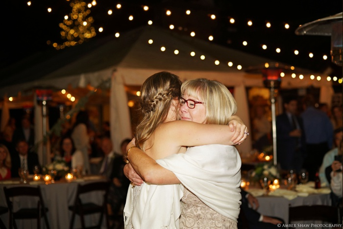Millcreek_Inn_Utah_Wedding_Photographer_0078.jpg