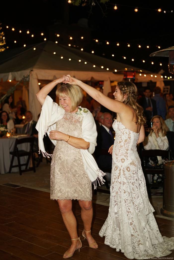 Millcreek_Inn_Utah_Wedding_Photographer_0080.jpg
