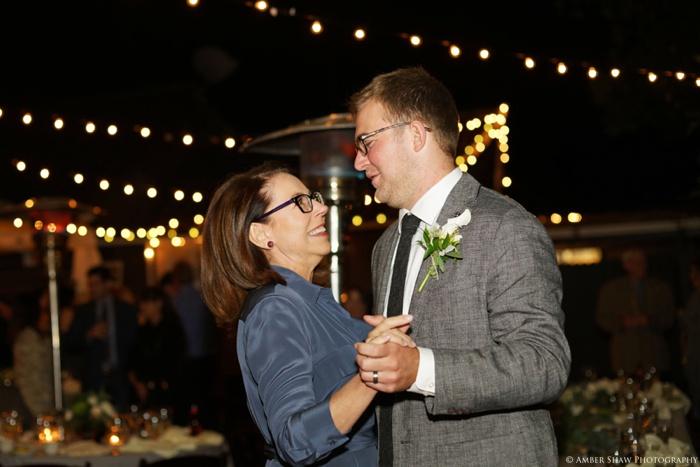 Millcreek_Inn_Utah_Wedding_Photographer_0086.jpg
