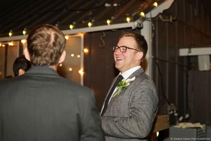 Millcreek_Inn_Utah_Wedding_Photographer_0089.jpg