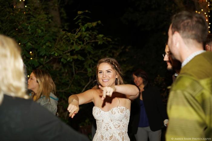 Millcreek_Inn_Utah_Wedding_Photographer_0093.jpg