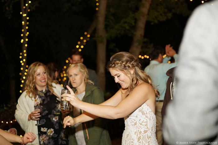 Millcreek_Inn_Utah_Wedding_Photographer_0094.jpg
