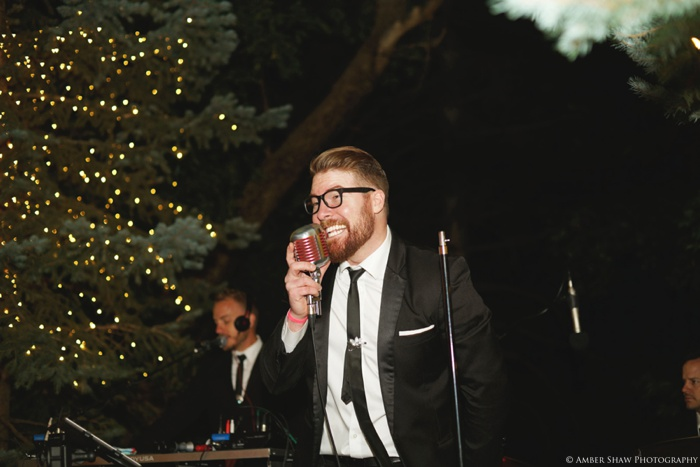 Millcreek_Inn_Utah_Wedding_Photographer_0097.jpg