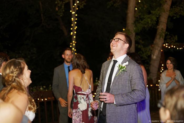 Millcreek_Inn_Utah_Wedding_Photographer_0099.jpg