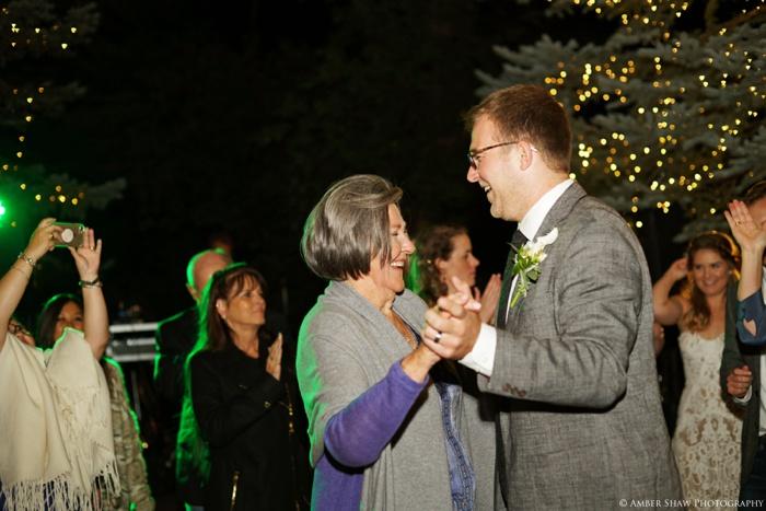 Millcreek_Inn_Utah_Wedding_Photographer_0100.jpg