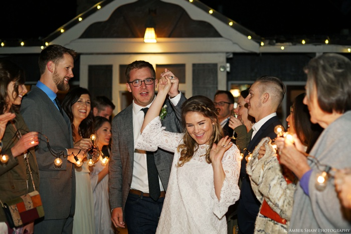 Millcreek_Inn_Utah_Wedding_Photographer_0104.jpg