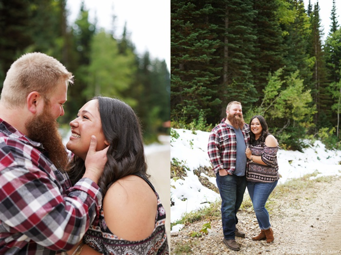 Little_Cottonwood_Engagement_Utah_Wedding_Photographer_0001.jpg