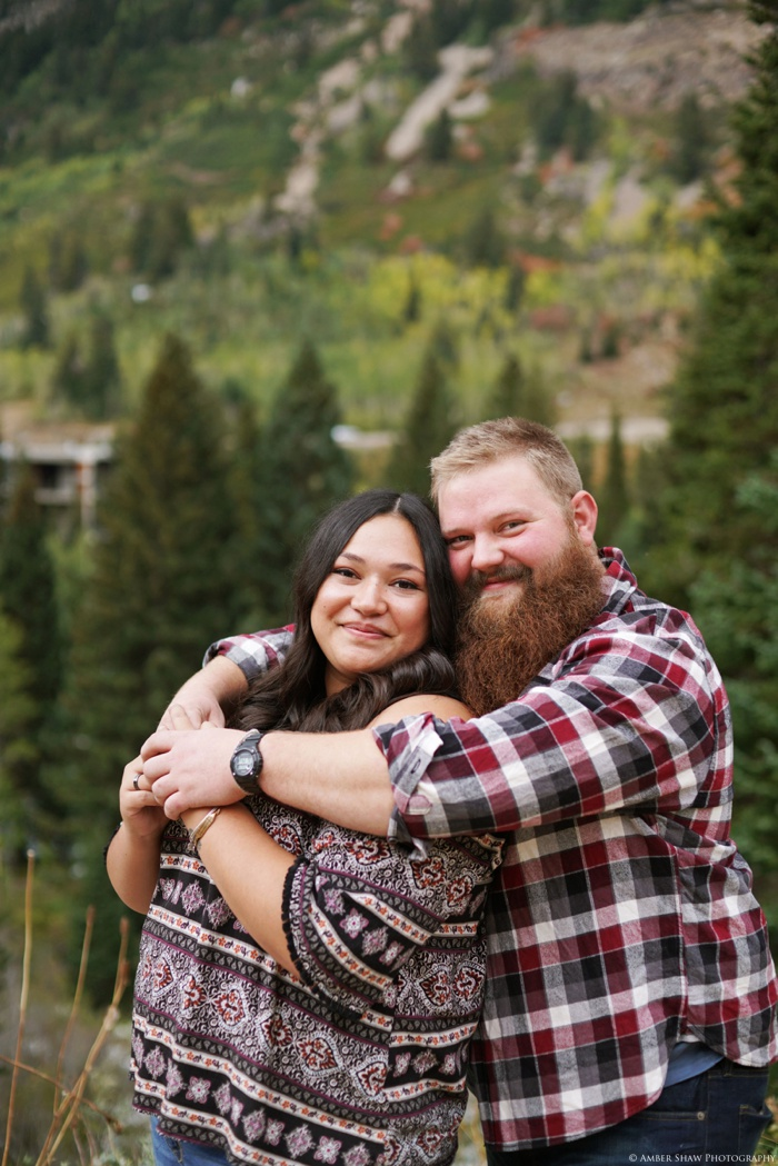 Little_Cottonwood_Engagement_Utah_Wedding_Photographer_0005.jpg