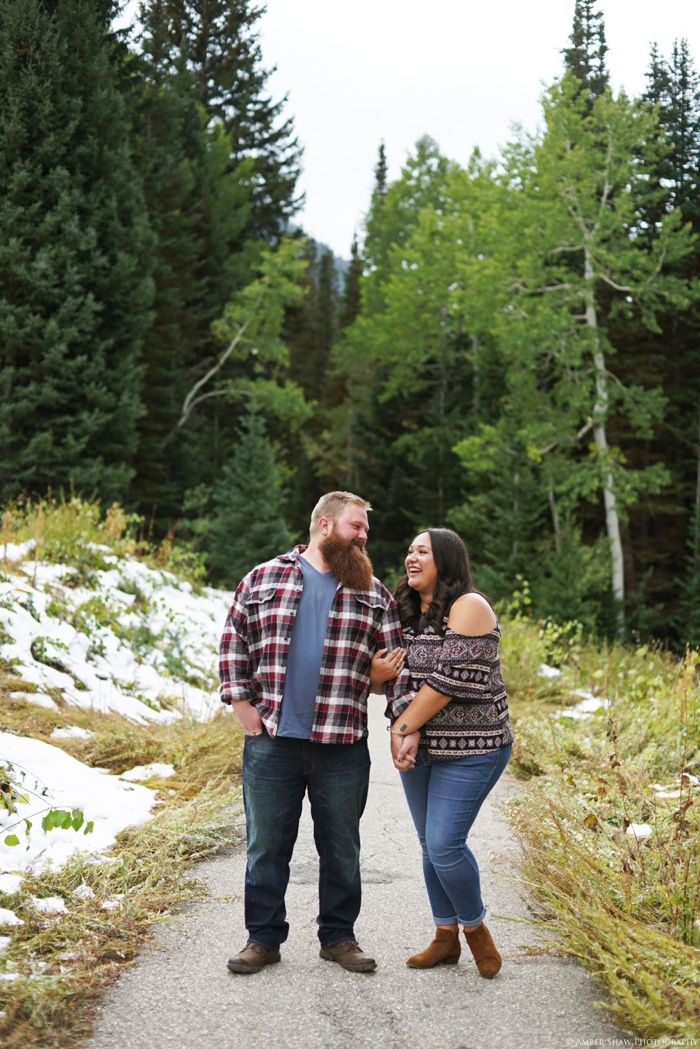 Little_Cottonwood_Engagement_Utah_Wedding_Photographer_0010.jpg