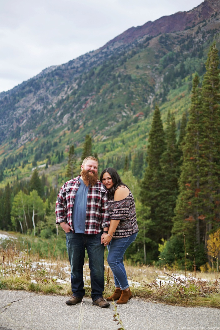 Little_Cottonwood_Engagement_Utah_Wedding_Photographer_0017.jpg