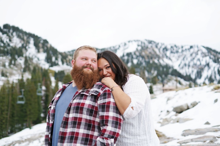 Little_Cottonwood_Engagement_Utah_Wedding_Photographer_0020.jpg